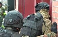 В Ингушетии после нападения на пост ГАИ в двух селениях объявлен режим КТО
