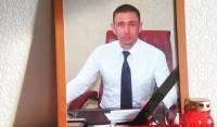 В Приамурье найден мертвым глава села, пропавший на прошлой неделе