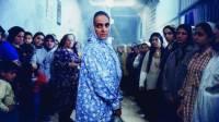 В тюрьмах Ирака находятся 512 россиянок, подозреваемых в связях с террористами