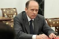 ФСБ предотвратила теракты, которые могли произойти в Москве в новогодние праздники