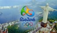 В США решили выяснить, как Рио-де-Жанейро стал столицей ОИ-2016