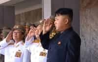 Названа цель приезда делегации Минобороны в КНДР