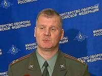 Минобороны: заявления Пентагона о войсках РФ в Сирии говорят об отсутствии реальных сведений о ситуации