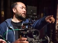 «Профайл» Тимура Бекмамбетова включен в программу Берлинского киносмотра