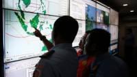 На Яве в результате землетрясения погибли 2 человека
