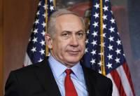 Нетаньяху поблагодарил США за вето по Иерусалиму в СБ ООН