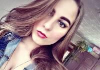 Пропавшая в Новосибирске 19-летняя студентка найдена убитой