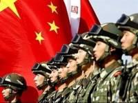 Китайские военные опровергли создание «горячей линии» по КНДР с американцами