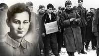Минкультуры выделит деньги на фильм о Зое Космодемьянской