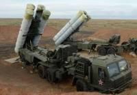 США отговаривают Турцию от покупки С-400 у России