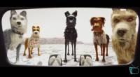 Берлинский фестиваль откроет «Собачий остров» Уэса Андерсона