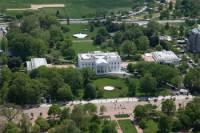 Белый дом: Решение Трампа о переносе столицы Израиля в Иерусалим огласят позднее
