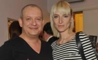 СМИ: перед смертью Марьянов принимал сильнодействующие лекарства