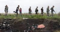 Главного инспектора ЦВО заподозрили в причастности к крушению MH17