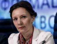 Кузнецова прокомментировала ЧП в Троицке, где младенца чуть не утопили в унитазе