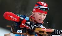 Екатерину Глазырину в последний момент отстранили от участия в чемпионате мира