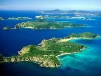 Геологи нашли на Земле еще один континент