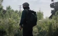 Создан трейлер американского сериала по повести «Пикник на обочине»
