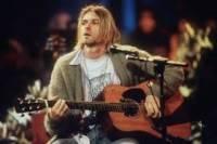 В честь 50-летия Кобейна составлен рейтинг самых известных песен группы Nirvana