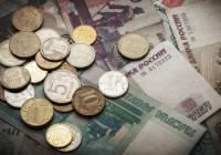 В Минтруде предложили уравнять прожиточный минимум с МРОТ
