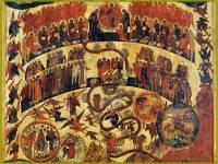 В Ватикане представят шедевры православной живописи из фондов Третьяковки