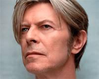 Премию Brit Awards посмертно присудили Дэвиду Боуи
