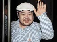 Убийцы Ким Чен Нама использовали нервно-паралитический VX-газ