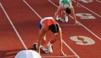 IAAF: трое российских атлетов смогут выступать под нейтральным флагом