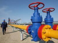 Минск: решения по нефтегазовым вопросам с РФ зависят от политической воли