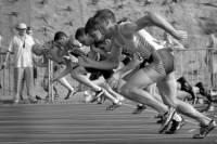 Названы российские спортсмены, которым IAAF отказала в праве на индивидуальный допуск