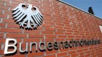 Spiegel уличил немецкие спецслужбы в слежке за мировыми СМИ