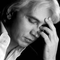Дмитрий Хворостовский отменил концерты в Вене, Калининграде и Минске