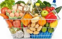 Малоимущим россиянам выдадут карточки для обмена на продукты