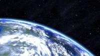 Ученые назвали сроки, когда на Земле была кислородная катастрофа