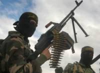 Главарь ИГ признал поражение и призвал сторонников к отступлению