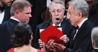 Битти: Американская киноакадемия должна как можно быстрее объяснить недоразумение на церемонии «Оскара»