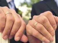 Финляндия легализовала однополые браки