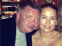 Родственников Жанны Фриске обязали внести 21 миллион на депозит