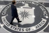 Пенс: виновные в утечке материалов ЦРУ к WikiLeaks будут найдены и наказаны