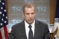 Госдеп: РФ не будет на встрече коалиции по борьбе с ИГ