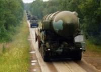Латвия отказалась посещать военные объекты в РФ