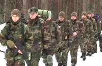Убийц Моторолы и Гиви готовили инструкторы из Прибалтики