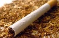 В Минздраве предложили запретить табак к свободной продаже