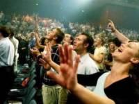 Минюст просит Верховный суд запретить в России «Свидетелей Иеговы»