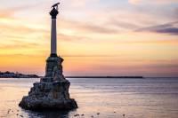МИД подарил Крыму песню «Севастополь-знамя»