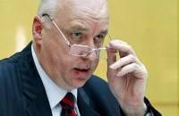 Глава Следственного комитета объяснил побег Вороненкова на Украину