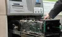 СМИ: Российские банкоматы поражает опасный вирус совершенно нового типа