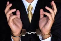 На этой неделе Мосгорсуд рассмотрит запрос МВД на заочный арест Уильяма Браудера