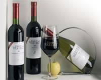 В Молдавии вино стало продуктом питания