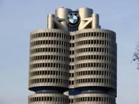 Пьяные польские рабочие заблокировали конвейер завода BMW